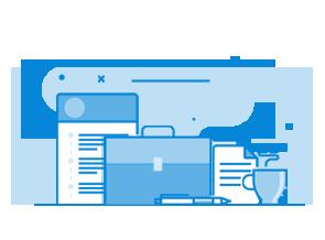 icons-content-management-2