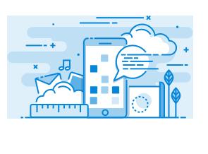 icons-mobile-responsive-1