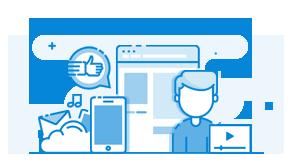 icons-social-media-marketing-2
