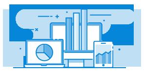 icons-website-traffic-2