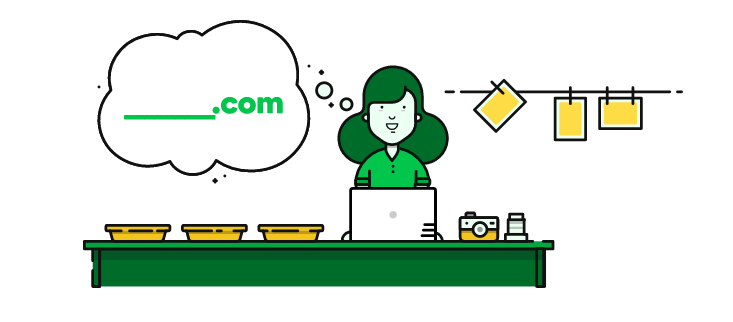 Which Domain Should I Buy
