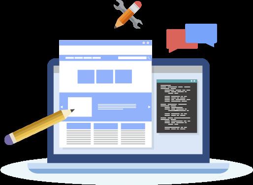 copywriting-services-1