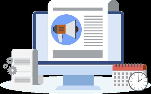 copywriting-services-3