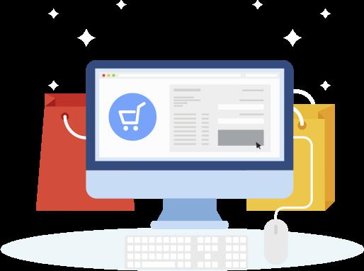 copywriting-services-4