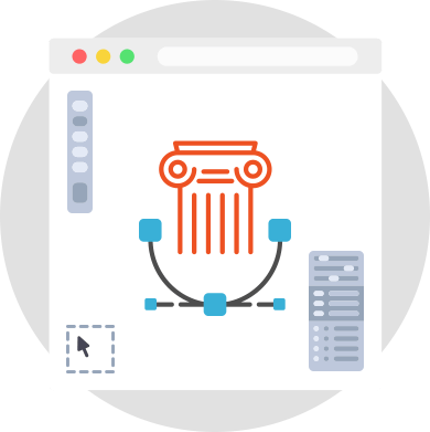 logo-design-services-img