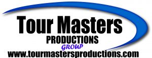 tourmastersproductions.com