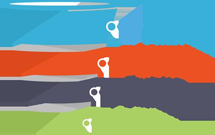 sales-funnel-optimization
