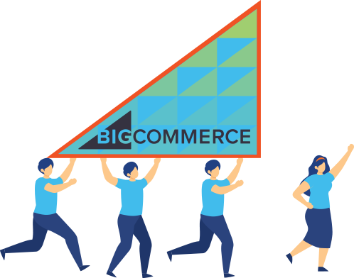 why-bigcommerce-img-right