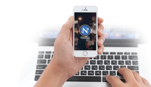 screenshot_2021-03-06-iphone-app-development-iphone-app-developers–moveo-apps1
