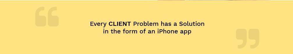 screenshot_2021-03-06-iphone-app-development-iphone-app-developers–moveo-apps4