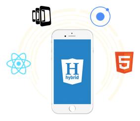 screenshot_2021-03-07-hybrid-and-cross-platform-mobile-app-development–moveo-apps1