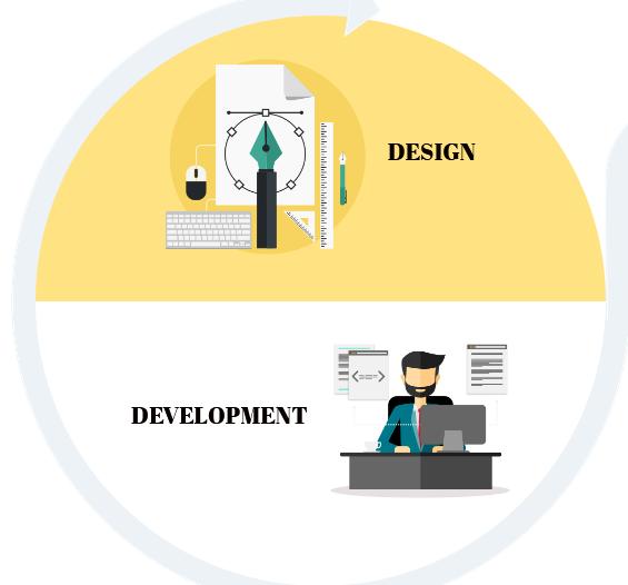 screenshot_2021-03-08-mobile-app-development-process-of-moveo-apps5