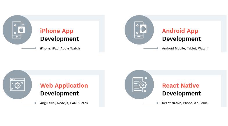 screenshot_2021-03-08-moveo-apps–mobile-app-development-company