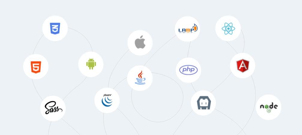 screenshot_2021-03-08-moveo-apps–mobile-app-development-company1