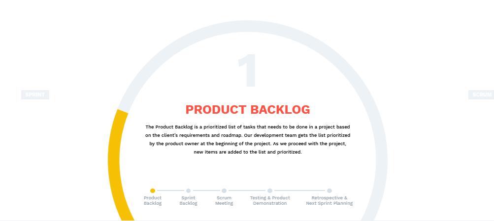 screenshot_2021-03-08-moveo-apps–mobile-app-development-company2