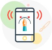 screenshot_2021-03-08-the-ultimate-guide-to-mobile-app-design-principles1