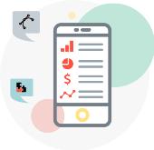 screenshot_2021-03-08-the-ultimate-guide-to-mobile-app-design-principles2