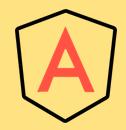 screenshot_2021-03-09-best-angularjs-development-for-feature-rich-mobile-apps
