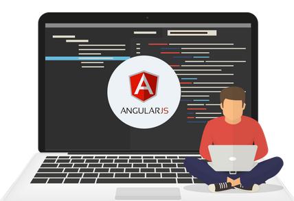 screenshot_2021-03-09-best-angularjs-development-for-feature-rich-mobile-apps1