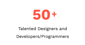 screenshot_2021-03-09-white-label-app-development-services-mobile-apps-development-web-application-development1
