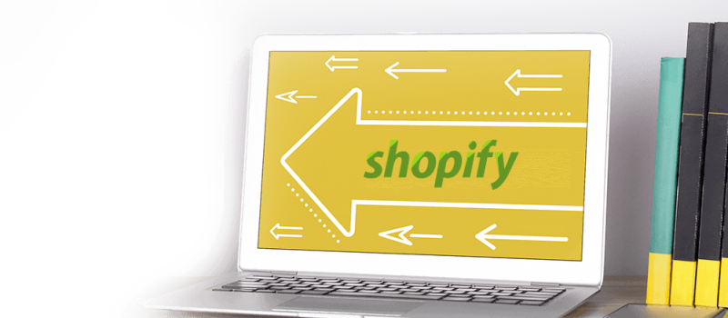 why-shopify
